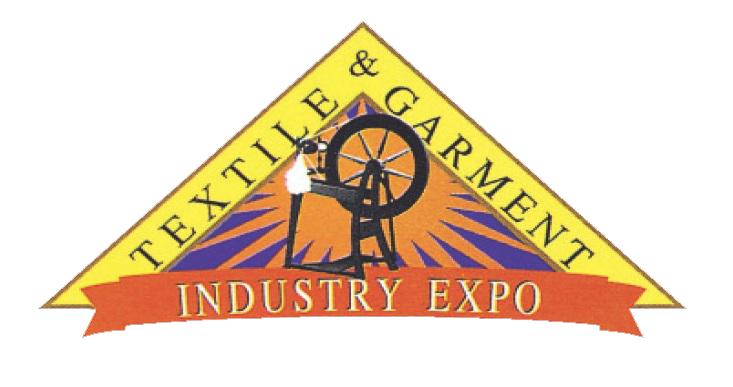 Vietnam Textile & Garment Industry Expo